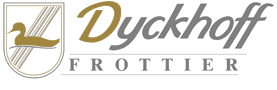 Dyckhoff GmbH Frottierweberei
