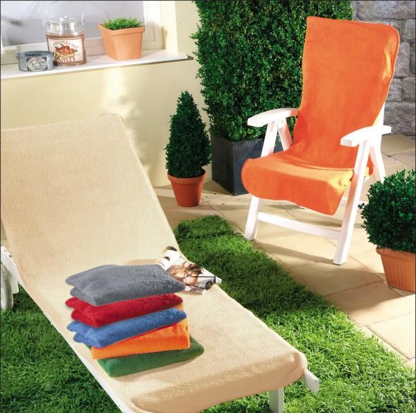 garten-liegestuhl-schonbezug