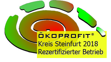 Oekoprofit_Kreis_steinfurt_rez