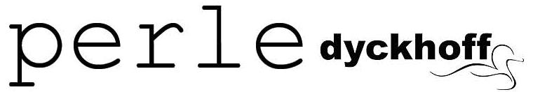Perle-Logo
