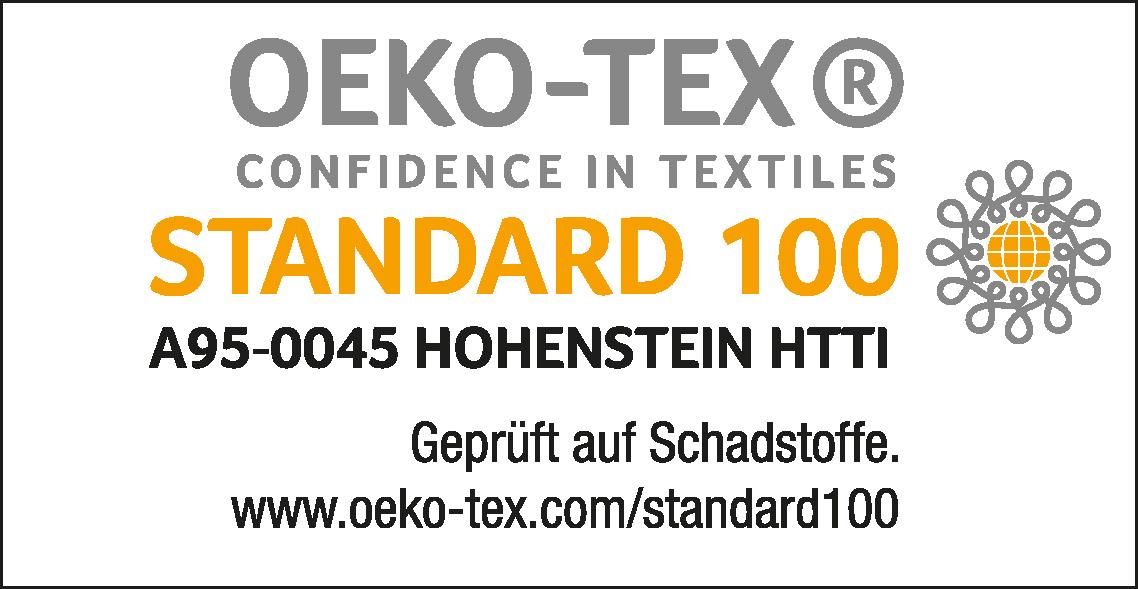 OekoTex5c4982f97f698