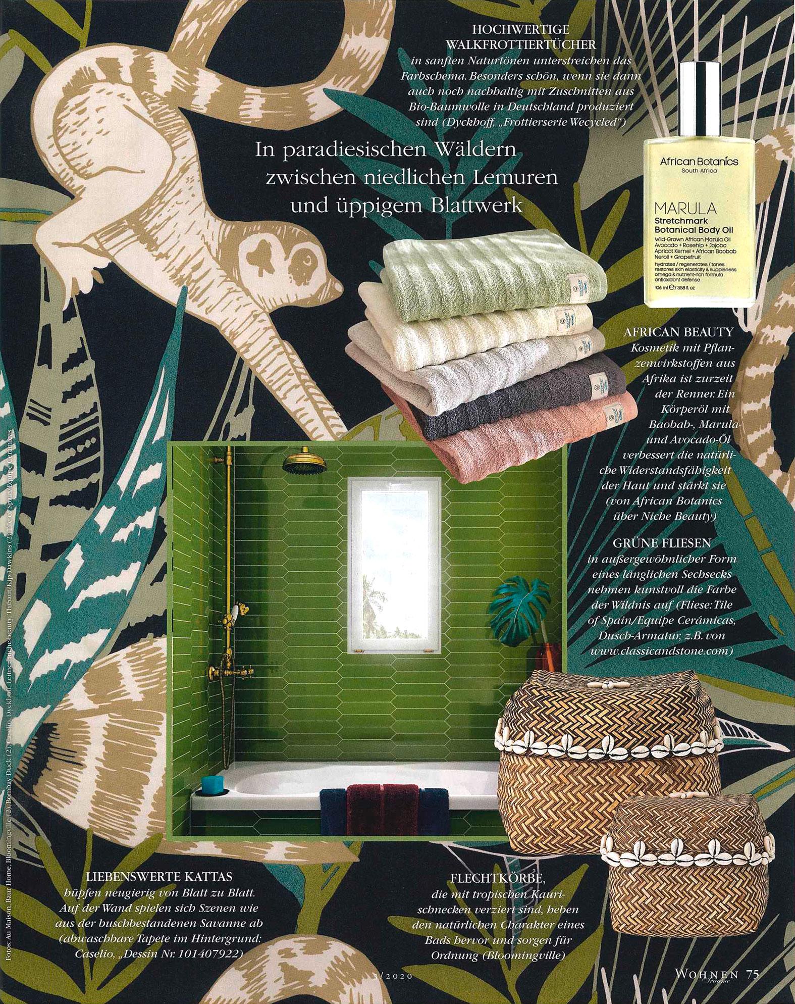 WOHNEN-Tr-aume-Das-Internationale-Wohn-Magazin-03-2020
