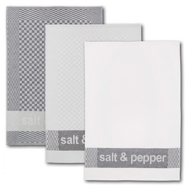 geschirrtuch-salt-pepper